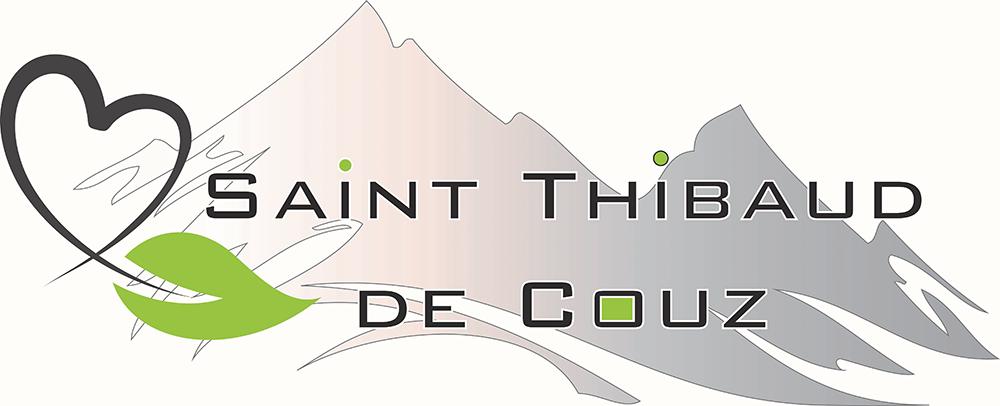 Saint Thibaud de Couz